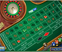 Free Roulette Flash Game